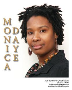 Monica-Headshot.jpg