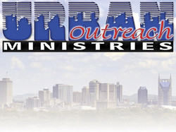 Urban Outreach Ministries Wallpaper