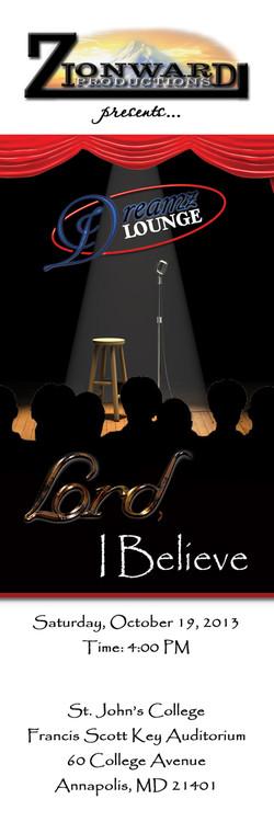 LIB-Ticket_Vertical.jpg