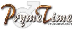PrymeTime Logo