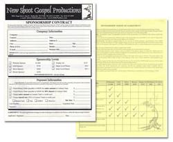 NSGP-Business-Form.jpg