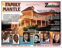 Family-Mantle-Print-Flyer_LoRes.jpg