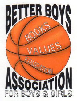 Better Boys Assoc. Logo