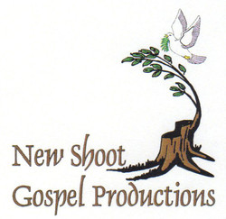 NSGP Logo