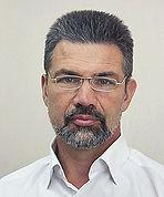 doc_kishenev.jpg