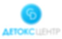 cd-logo-blue-2020.png