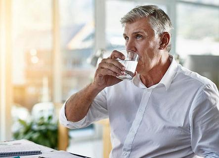 man water.jpg