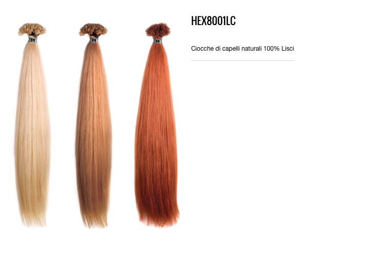 Mèches_de_cheveux_naturels_100%_droites