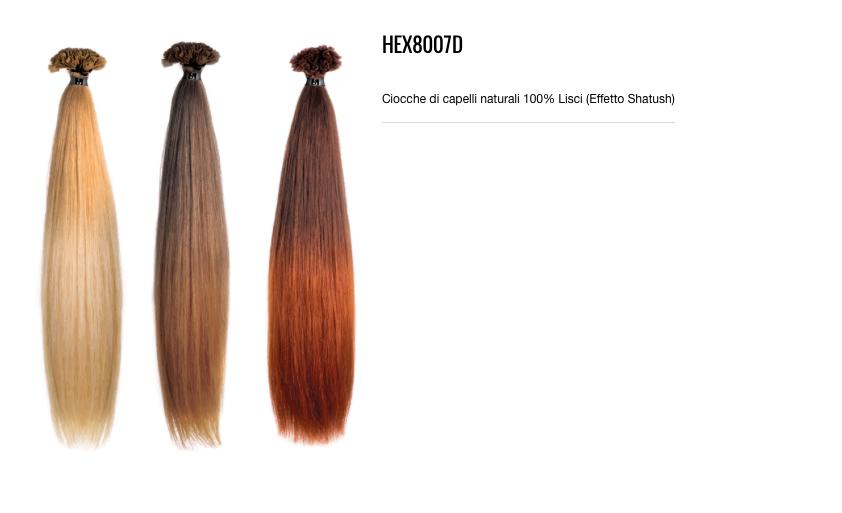 Mèches_de_cheveux_naturels_à_100%_hétérosexuel_(Effet_Shatush)