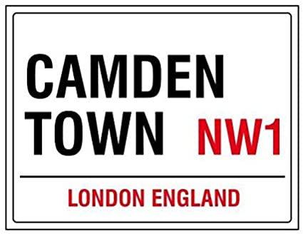 Camden sign.jpg