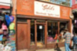Shop f.jpg