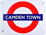 Camden sign 1.jpg