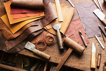 leather desk.jpg