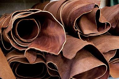 Leather-Hides.jpg