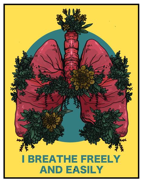 I BREATHE FREELY SIGIL.jpg