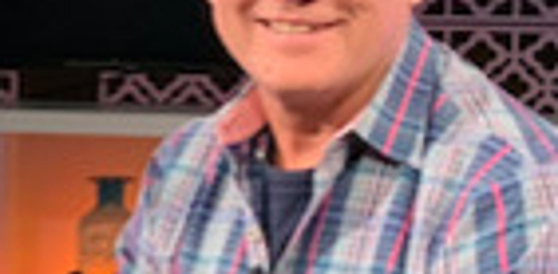 LIFELINE TODAY | Season 3, Episode 82 | Craig Buroker