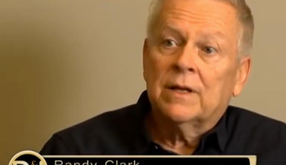LIFELINE TODAY | Season 3, Episode 96 | Randy Clark