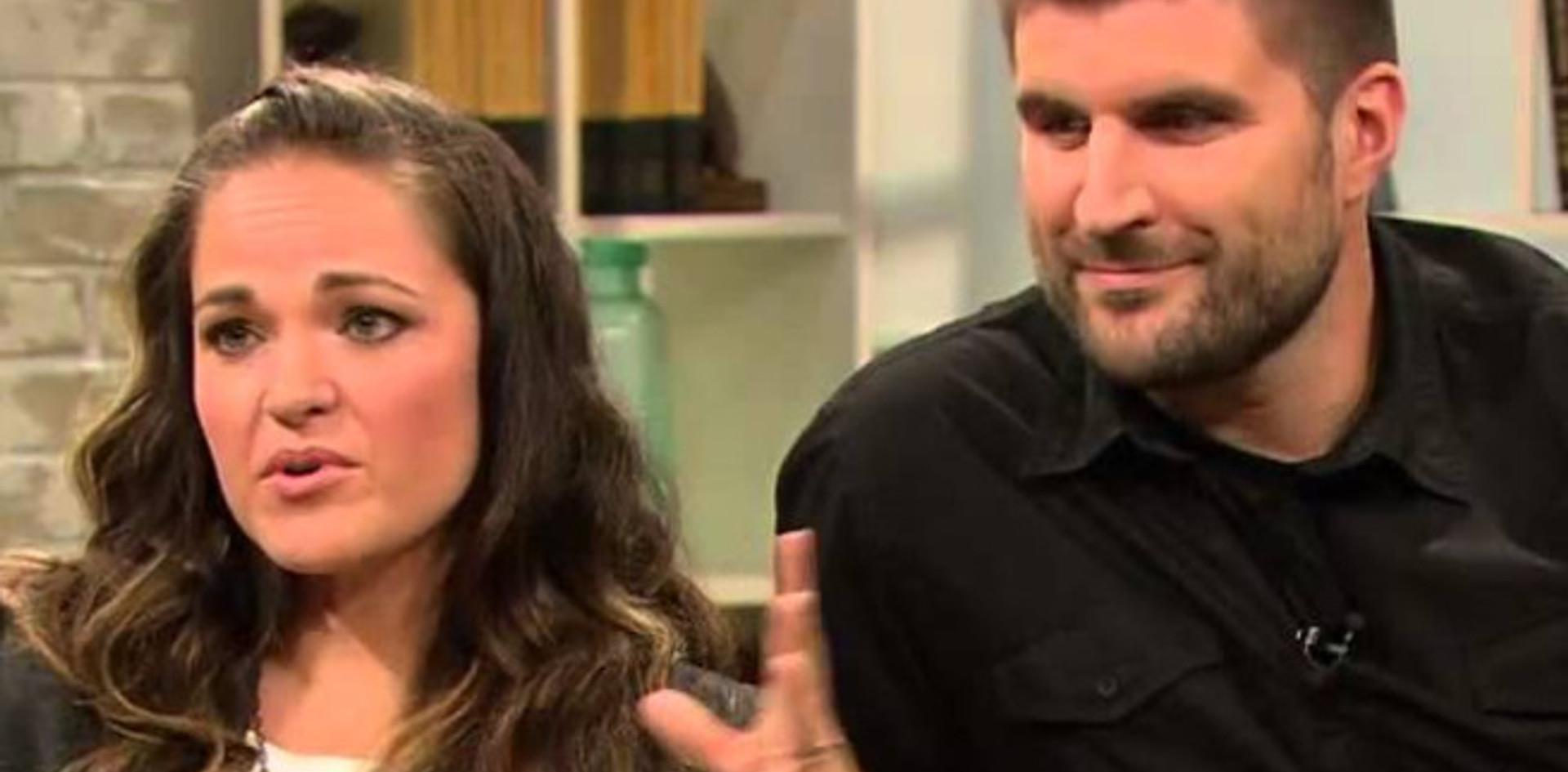 LIFELINE TODAY | Season 3, Episode 76 | Bruce & Laura Merz