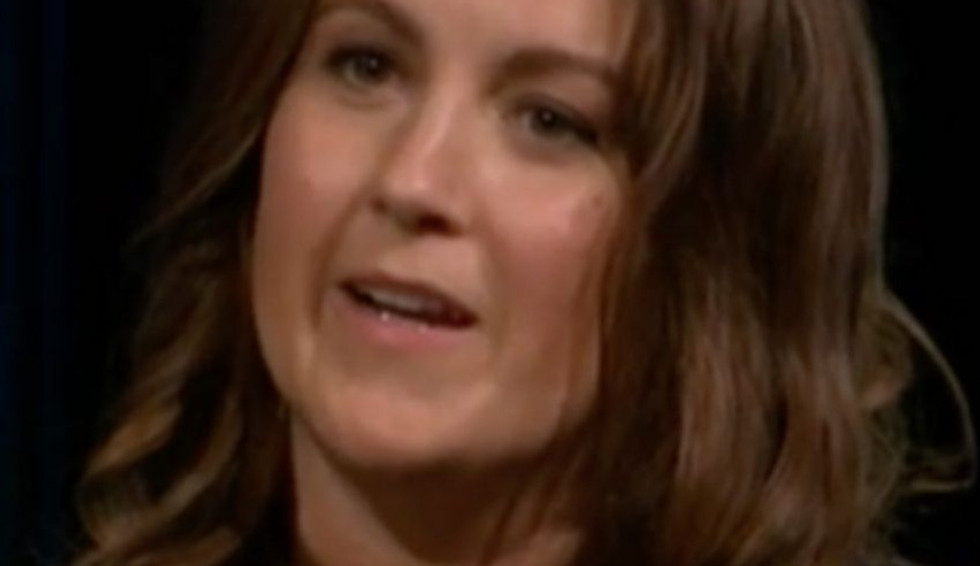 LIFELINE TODAY | Season 2, Episode 51 | Sarah Ball