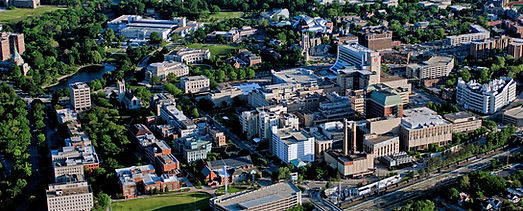 CWRU campus.jpg