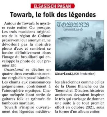 Article Towarb.JPG