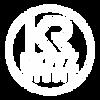 KR-SITE-logoblc-10-300x300.png