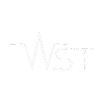 WST.png