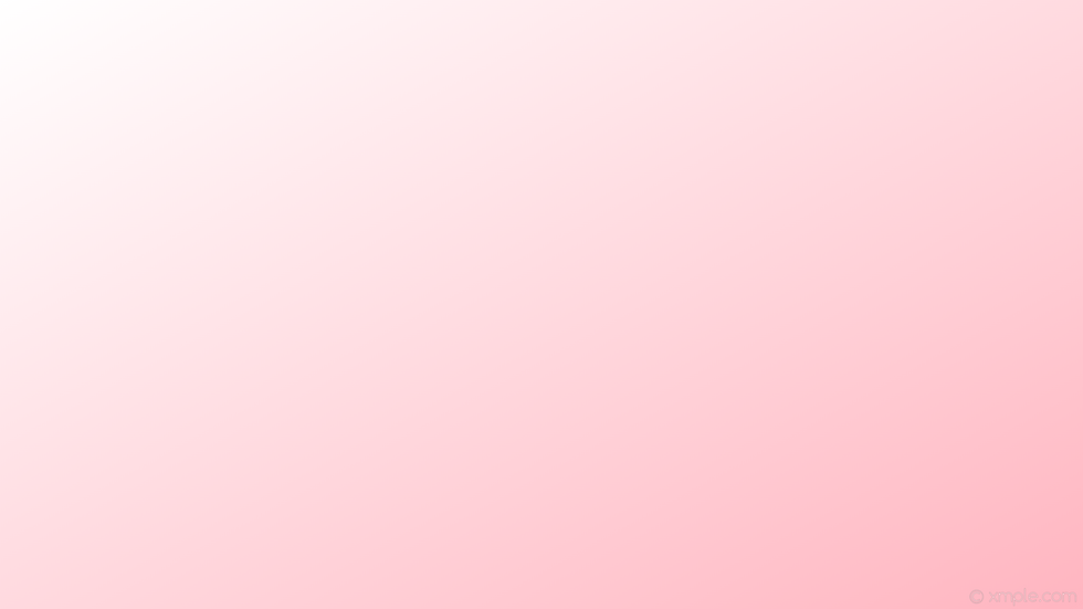white-pink-gradient-linear-1920x1080-c2-