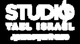 logo-2019-white-smallW_slogan.png