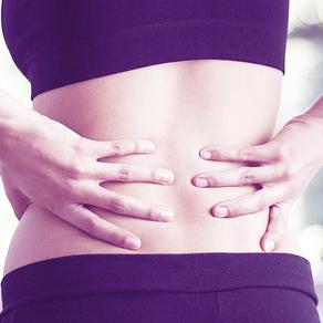 כיצד ניתן למנוע את הכאבים בגוף המתעצמים עם בואו של החורף?
