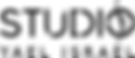 logo-2019-black-small.png