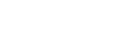 logo-2019-white-small.png