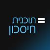 LOGO-HISAHON.png