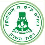 לוגו-אוסישקין.png