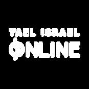 LOGO-ONLINE.png