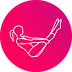 pilates0icon.png