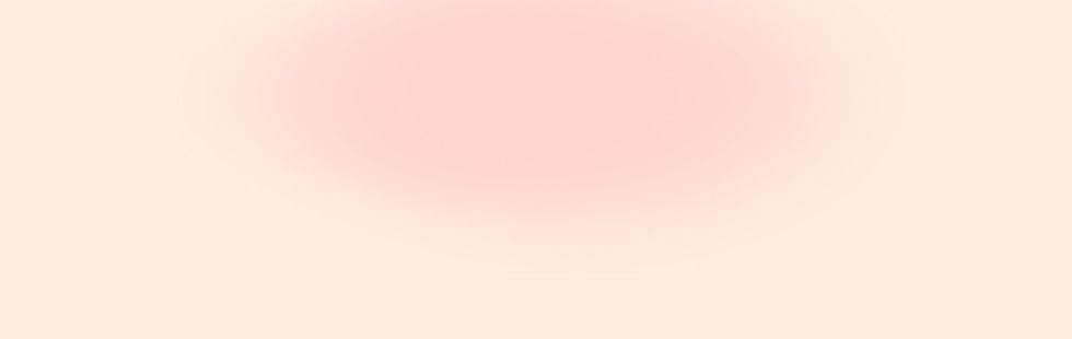 STRIP8.jpg