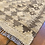 Thumbnail: Natural Kilim 135 x 77cm