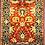 Thumbnail: Dynasty JP1 90 x 59cm