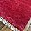 Thumbnail: AQ01 Red 90 x 60cm