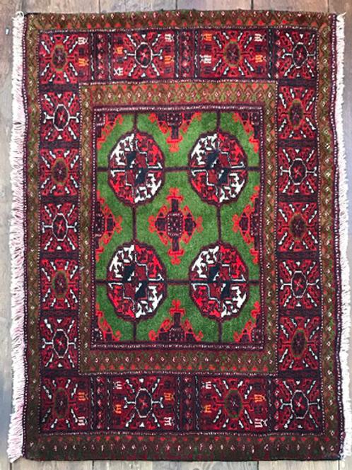 Persian Belouch 55 x 80cm