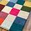 Thumbnail: Colour Blanket 127 x 75cm