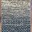 Thumbnail: Sun and Sand 90 x 60cm