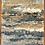 Thumbnail: Manhatten 90 x 60cm
