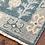 Thumbnail: Khotan 119 x 62cm