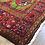 Thumbnail: Persian Belouch 55 x 80cm