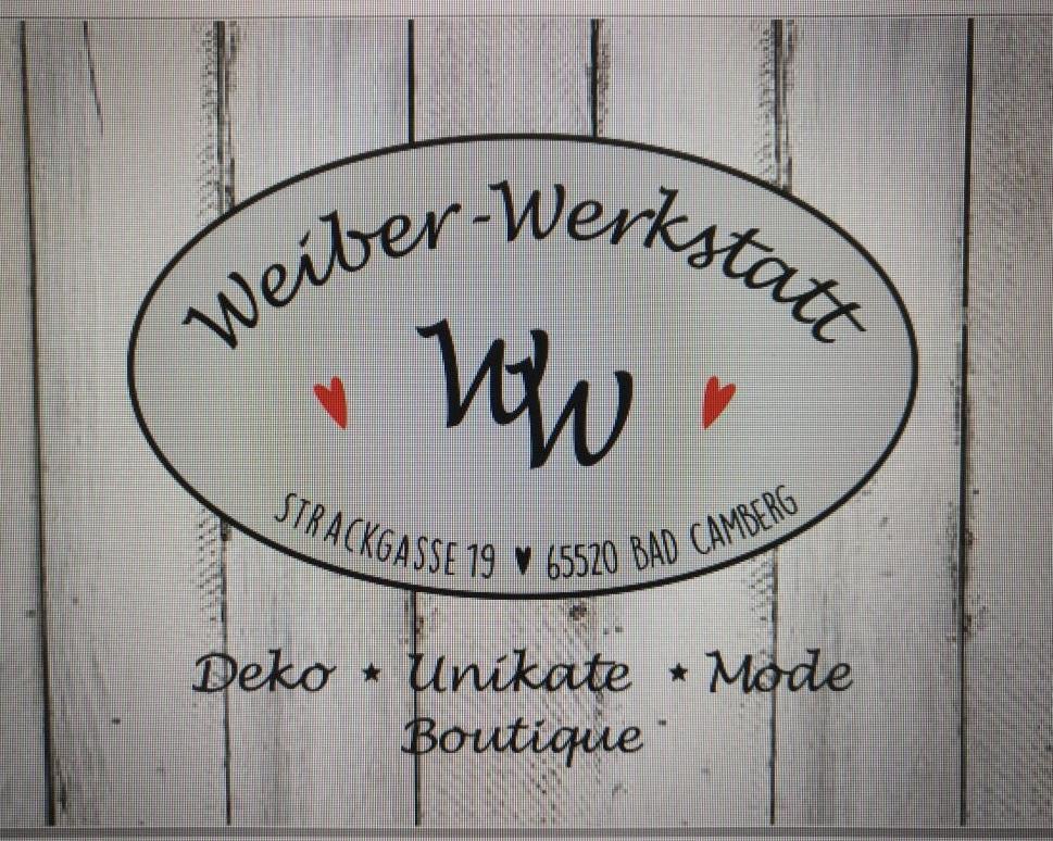 Weiber-Werkstadt.jpeg