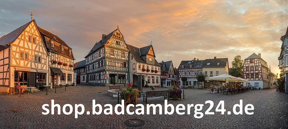 shop.badcamberg24.jpg