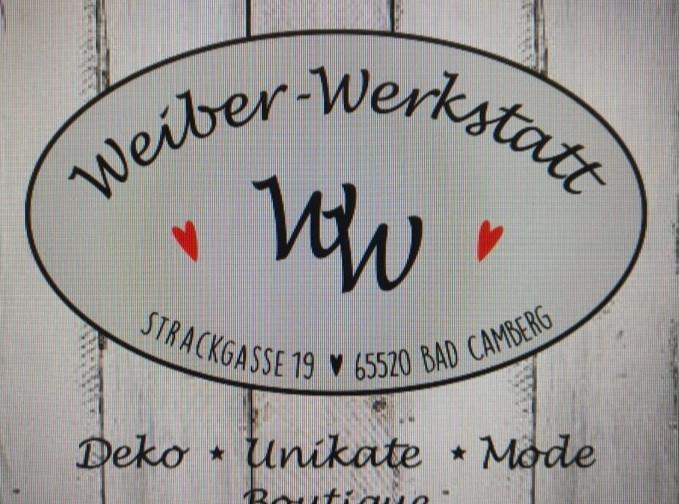 Weiber-Werkstatt