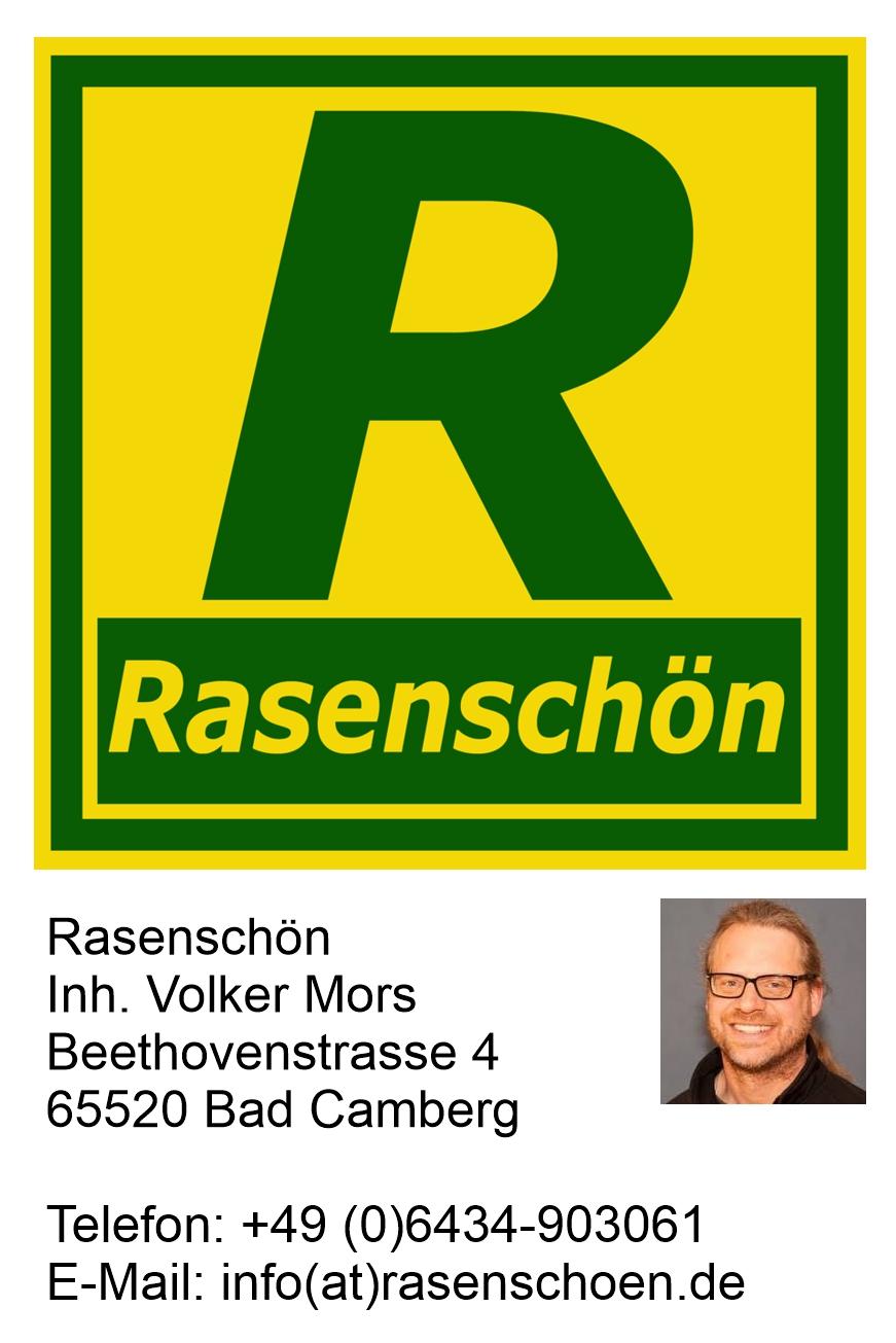 Rasenschön_Volker_Mors.jpg